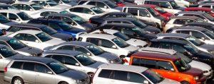 Jual Beli Mobil Bekas Daerah Sunter
