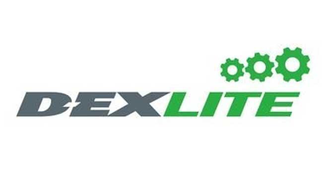 Dex Series